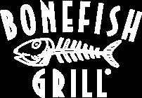 logo bonefish.cb933808 - Bonefish Grill Palm Beach Gardens Happy Hour